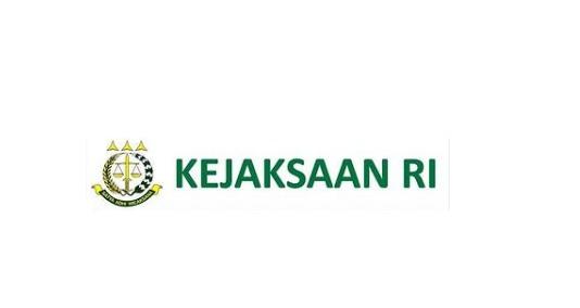 Kejaksaan Republik Indonesia Buka Lowongan CPNS SMA SMK D3 S1 4148 Formasi