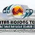 Jawatan Kosong di Pejabat Tanah dan Galian Selangor (PTGS) - 24 July 2017