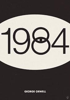 1984 by George Orwell Download Free Ebook