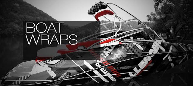 3M車貼專用膠膜: 乃美商3M公司針對汽車外觀、內裝所研發的裝飾材料。 2011年初於美國發表上市旋即造成轟動~ 為了讓前衛的您保持與全球潮流同步