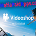 Videoshop - Video Editor Unlocked v2.3.1 Apk for Android