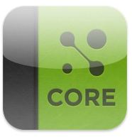 Common Core Standards - Reference