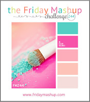 http://www.fridaymashup.com/2016/03/fm244-shimmer-and-shine.html