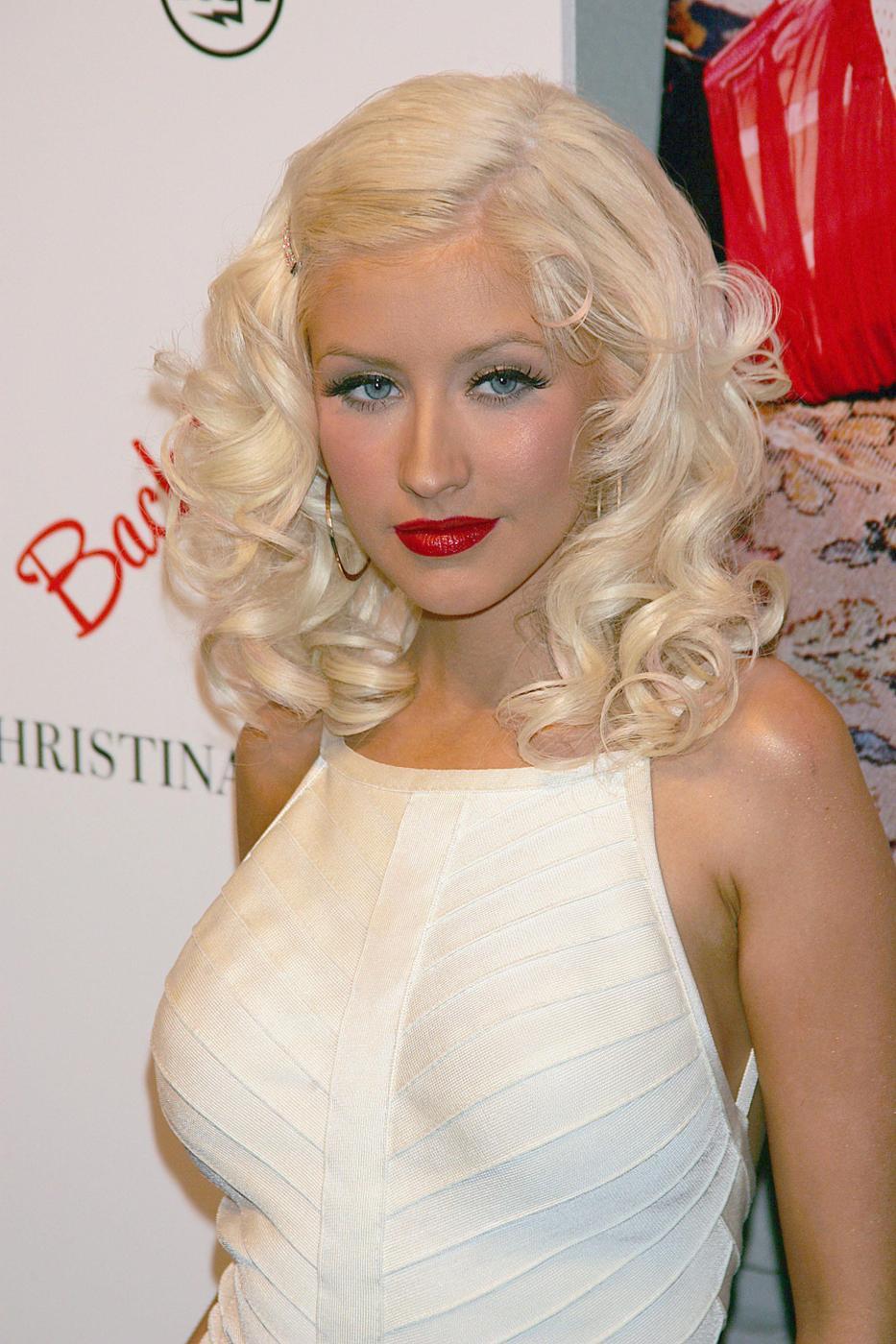 25. Christina Aguilera nude (41 photo) Is a cute, 2019, see through