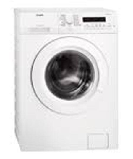 AEG Lavamat L72675FL Frontlader Waschmaschine - 7 kg