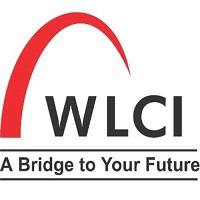 WLCI Logo