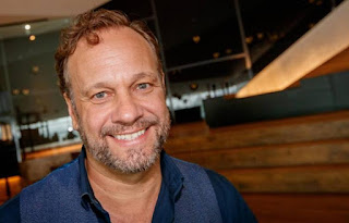 Carlo Boszhard wint songfestivalquiz
