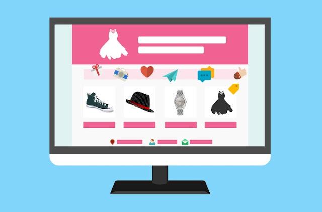 Bisnis Dropshipper, Cara Jualan Online di Marketplace Tanpa Punya Produk