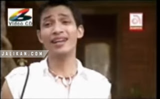 Lirik, Video dan MP3 Lagu Ngulgul Hati Manik