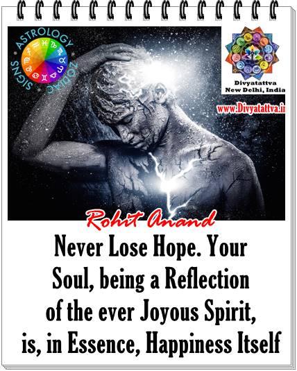 soul happy, joy, happy, essence,spirit, quotes