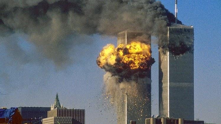 la-proxima-guerra-ex-agente-especial-del-fbi-cuenta-como-cia-impidio-prevenir-el-11-s