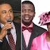 OAP Freeze Challenges Pastor Adeboye Over Ban On Ungodly Wedding