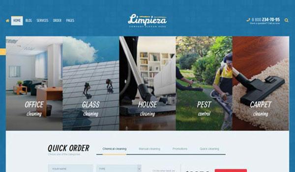 limpieza-cleaning-company-wordpress-theme