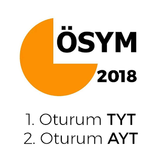 osym yeni sınav sistemi