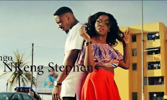 New Video: Zinnia ft. Stanley Enow – Bongo (Remix)