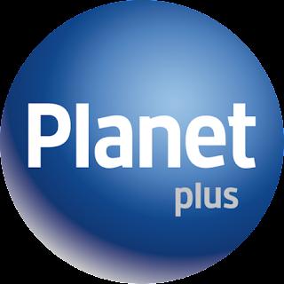 Planet Plus - pomaga mi w oszczędzaniu na zakupach.