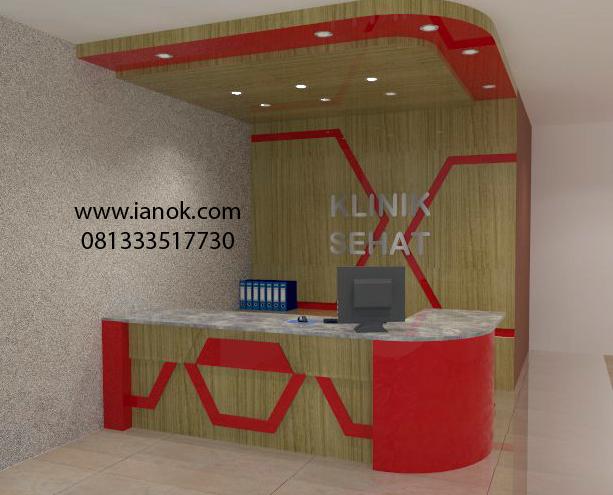 produksi meja kantor surabaya sidoarjo gresik mojokerto pasuruan