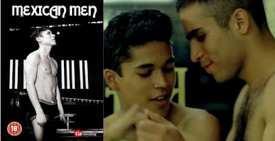 Youtube Peliculas Gay 32