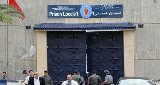 لهذه الأسباب تم غلق 16 مؤسسة سجنية والمزيد يلوح في الأفق