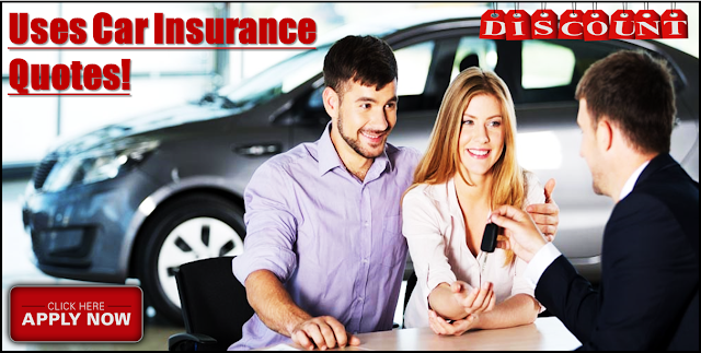 Used Car Insurance Quotes for 2 Months