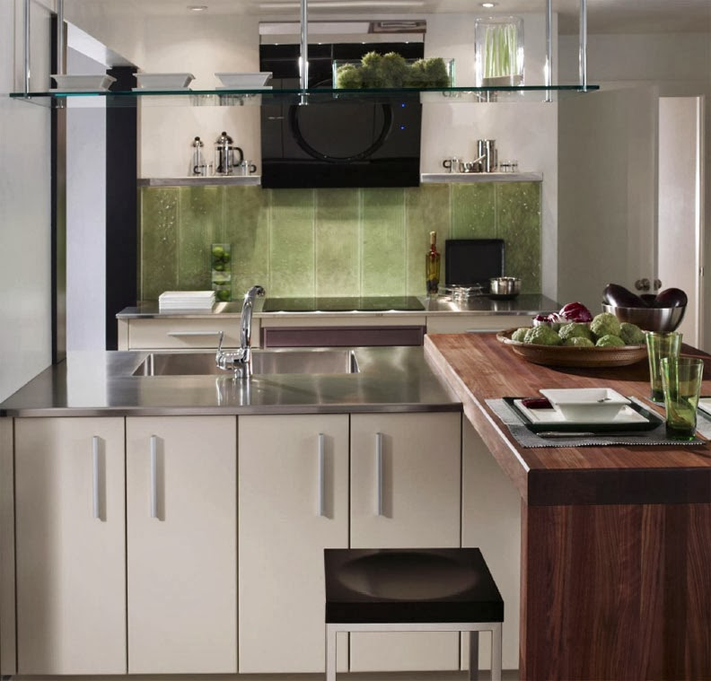 Where To Buy Stainless Steel Kitchen Countertops
