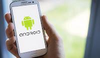Android Cihazlar için En iyi 5 Ekran Görüntüsü Alma Uygulaması