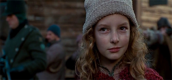 Watch Online Hollywood Movie The Golden Compass (2007) In Hindi English On Megavideo