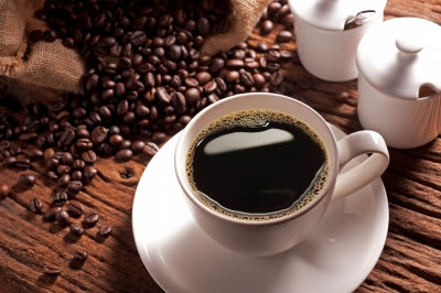 How Good or Bad Is Caffeine for Your Health
