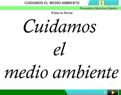 http://ceiploreto.es/sugerencias/cplosangeles.juntaextremadura.net/web/segundo_curso/sociales_2/cuidamos_ambiente02/cuidamos_ambiente02.html