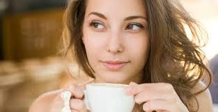 Resultado de imagem para Quanto mais café você toma, mais você vive, de acordo com estudo