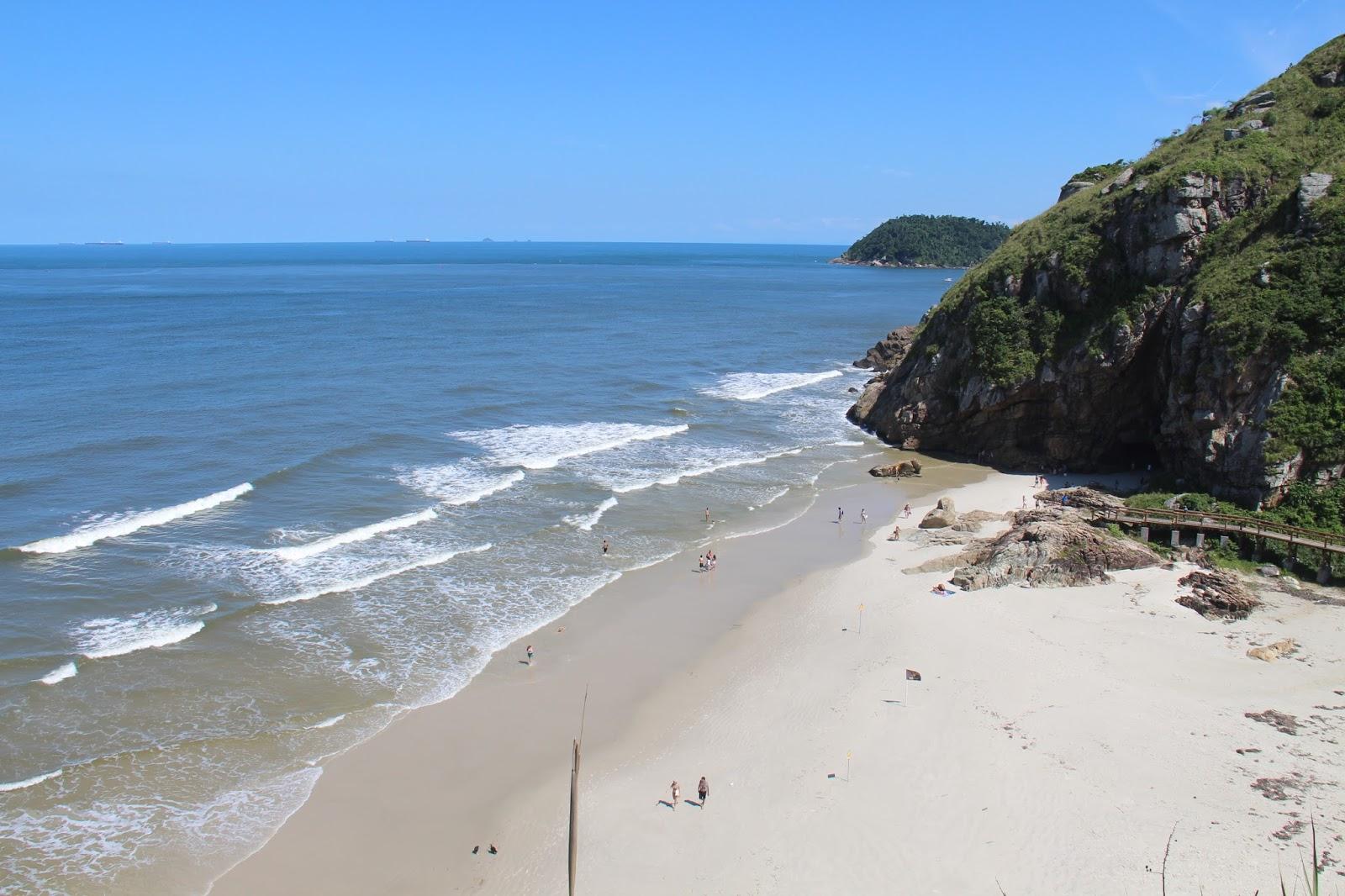 Praias brasileiras para viajar