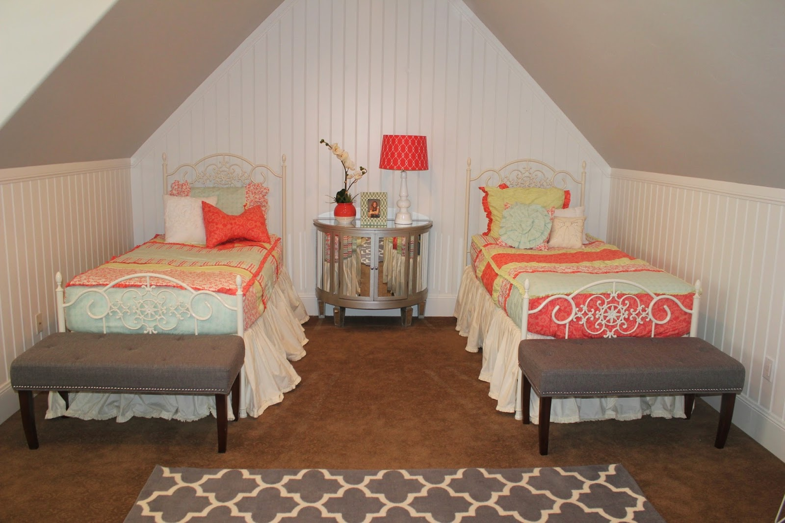 Beddy S Bed Ease May 2014