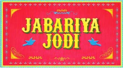 #instamag-parineeti-chopra-unveils-jabariya-jodi-motion-poster