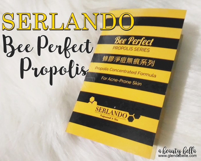 serlando-bee-perfect-propolis