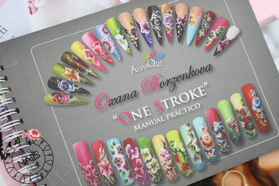 manual-practicas-one-stroke-oxa-nails