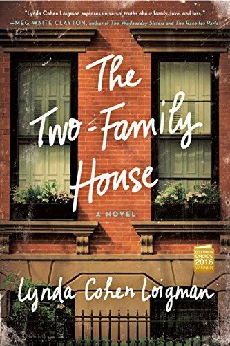 fiction, reading, goodreads, books, book recommendations, authors, Kindle, Lynda Cohen Lorgman