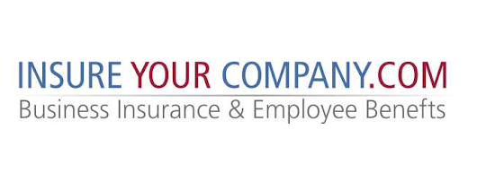 The Different Types of Small Business Insurance