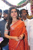 samantha new gorgeous photos gallery-thumbnail-11