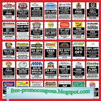 graphic about Golden Corral Coupons Buy One Get One Free Printable named Coupon golden corral cafe - Ola discount coupons december 2018