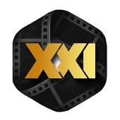 indoxxi adalah salah satu situs streaming film terbesar di indonesia yang juga memiliki aplikasi android