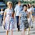 ロシア人女性は日本人男性が好き?白人女性や日本人女性との違いや、その特徴 TOP6