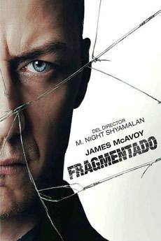 Fragmentado Download