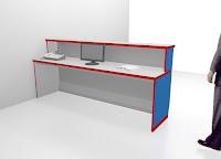 Workshop Furniture di Semarang