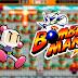 Neo Bomberman para Android Sin Emulador