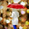 6 Jenis Penyakit Yang Harus Diwaspadai Saat Musim Hujan