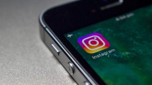 Instagram Data Download Tool Kebocoran Password