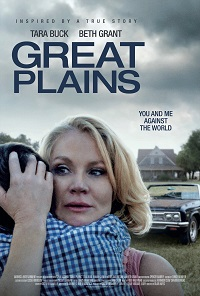 Watch Great Plains Online Free in HD