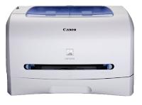 Free Download Driver Canon LBP3200