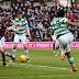 Aγκαλιά με τον τίτλο η Celtic, 3-1 τη Hearts στο Εδιμβούργο