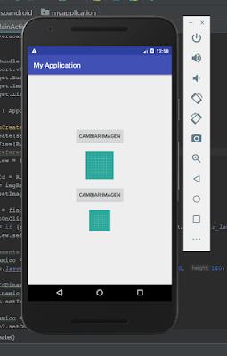 Android Studio - ImageView Kotlin